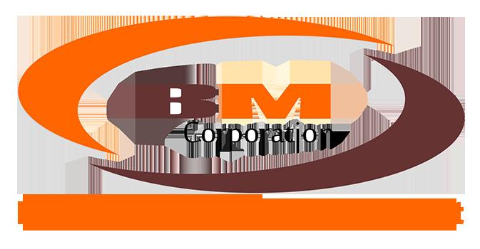 Thông báo tìm đối tác kinh doanh phân bón thương hiệu BM